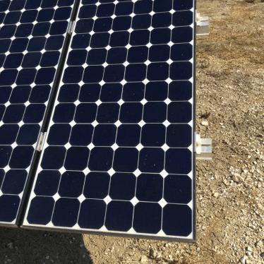 Agricolt Brandoni | Energia Rinnovabile nelle Marche