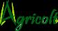 AgricoltBrandoni - La passione di innovare