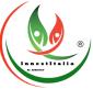 Logo InnestItalia