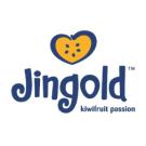Logo JINGOLD