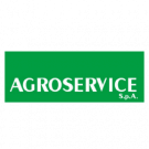 Logo AGROSERVICE